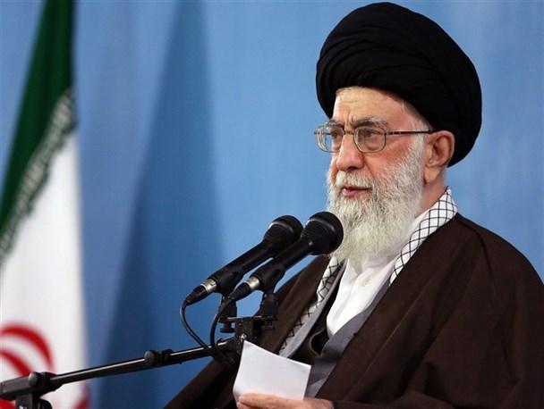 تشکر من از مردم بابت «۲۲ بهمن» خیلی کمتر از حق آنان است/ عدهای ضعف خود را به انقلاب نسبت میدهند