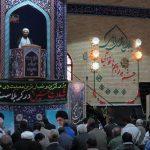 تلاش کاخ سفید براى بزرگنمایى مرحله دوم تحریمها/۱۳ آبان و یک پیروزى دیگر براى ملت ایران