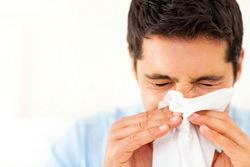 درمان فوری سرماخوردگی+ اینفوگرافی