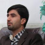 شناسایی ۱۱۸ نفر شهید رسانه و تبلیغات در لشکر ۴۱ ثارالله کرمان/ اولین نشست سالانه بسیج رسانه در ۲۱ آذر ماه