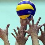 پایان مسابقات والیبال هفته بسیج در رابر/ تیم شهدای کلدان اول شد