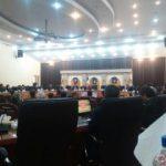 کنگره ۶۵۰۰ شهید استان کرمان متفاوتر از دیگر کنگرهها خواهد بود/جوانان موتور محرکه انقلاب هستند