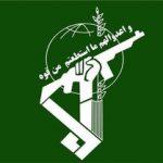 بیانیه مسئول دفتر نمایندگی ولی فقیه در سپاه ناحیه رابر به مناسبت دهه فجر