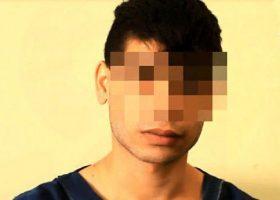 تشریح آخرین جزئیات پرونده آزار واذیت دختر جوان در سیرجان
