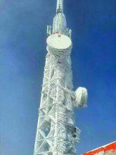 کوهستانی بودن رابر موجب تضعیف سیگنال می شود/لزوم اجرای طرح«سیگنال رسانی زمینی»در شهرستان های کوچک استان