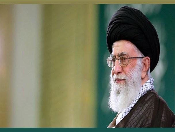 حضرت آیتالله خامنهای: لیلهالرغائب، پنجشنبه هفته آینده است