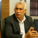 تاکید رئیس اتاق اصناف کرمان بر اجرای طرح جهاد همبستگی ملی
