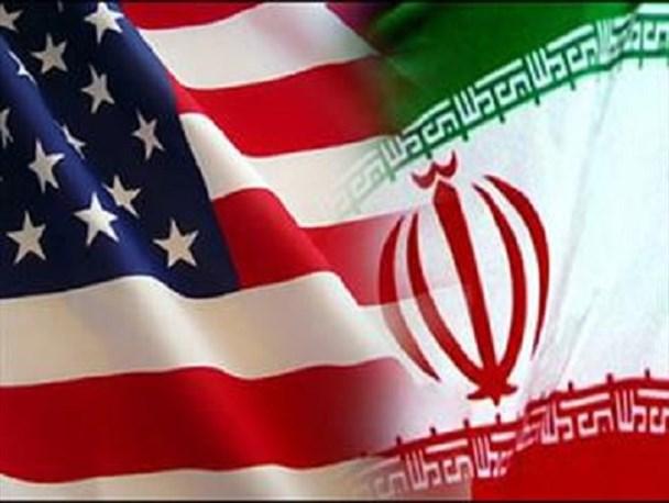 واکنشهای جهانی به اقدام آمریکا علیه سپاه